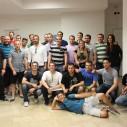 U Beogradu napravljeno 7 aplikacija za Google Glass