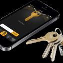 KeyMe digitalizuje vaše ključeve