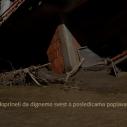 Kako su poplave izazvale #poplave