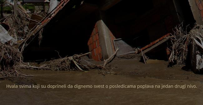 Photo: sajt poplave.rs