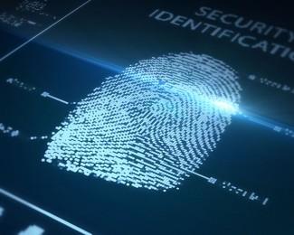 03_Bezbednost_Fingerprint