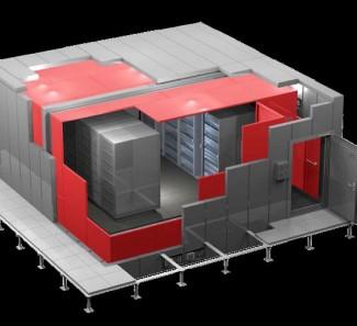04_Potpuna_Data-Center-Shielding