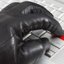 Bezbednost podataka u finansijskim institucijama