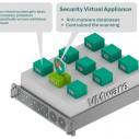 Acronis i KAV u virtuelizovanim  sistemima