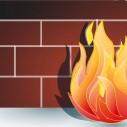 Snaga  PAN  firewalla