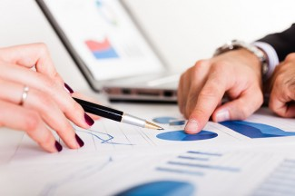 13_CRM_financial-management-of-projects