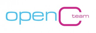 14_CRM_openC-logo(web)
