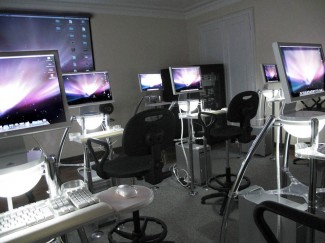 U trening centru firme YU Epicentar prvi kursevi Swift-a biće organizovani u avgustu