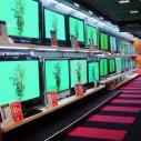 I Samsung prestaje sa proizvodnjom plazma televizora