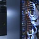 Softverski definisani data centri - hir velikih ili realnost