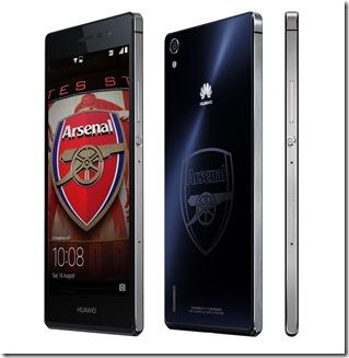 Ascend P7_Arsenal Edition (1)