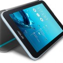 Novo na tržištu: ASUS FonePad 7 na eKupi.rs