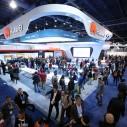 Huawei u savetu Asocijacije 5G Infrastructure
