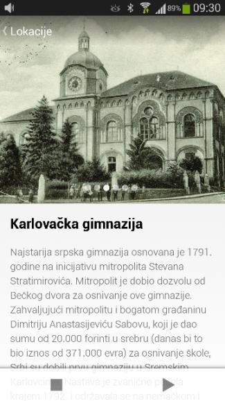 Karlovacka gimnazija_stara