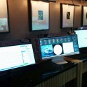 LG ultra široki monitori u Srbiji