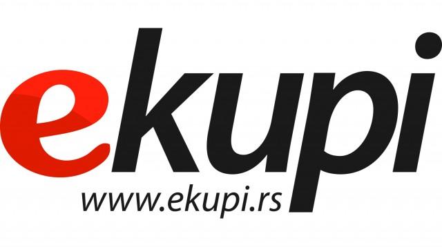LOGO1 ekupi.rs