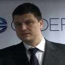 Milos Stojkovic za Connect