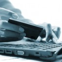 Vip akcija: besplatan internet za e-banking i m-banking usluge