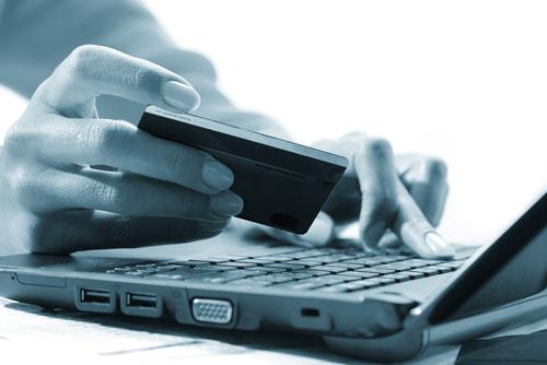 Banke ne žele da ulažu u zaštitu klijenata od online napada