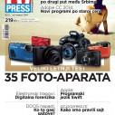 PC Press #212 u prodaji