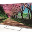 Novi Panasonic VIERA televizori