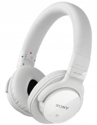 Sony_MDR-ZX750BN