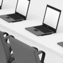 ECDL: Evropska potvrda poznavanja rada na računaru