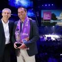 Extreme primio nagradu za Microsoft partnera godine