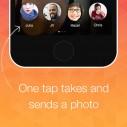 Bolt - nova Instagramova aplikacija