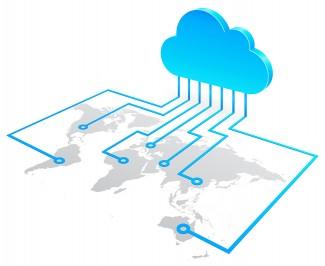 Recept za dobro cloud rešenje treba potražiti u adaptaciji postojećih ili izgradnji novih data centara, koji će koristiti što uniformniji hardver, s visokim stepenom virtuelizacije koja će pokriti raznorodne potrebe.