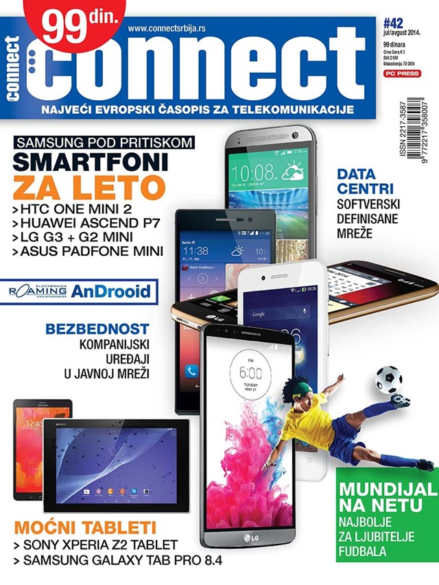 connect-042-cover