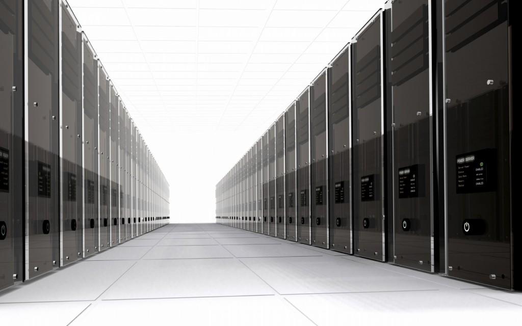 datacenter-1920x1200