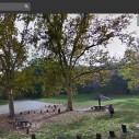 Google Street View od danas u Srbiji