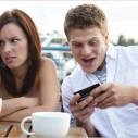 Internet bonton: Nova pravila online ponašanja
