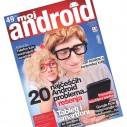 Moj Android 3