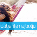 Novi Telenor TravelSure tarifni dodaci