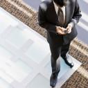 Bezbednost mobilnih uređaja u kompanijama