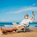 Brzi saveti za bezbedniji odmor