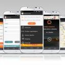 11811.rs - aplikacija koja će zameniti telefonski imenik