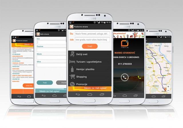 11811rs-Telefonski-imanik-aplikacija-screenovi