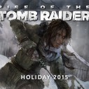 Rise of the Tomb Raider samo za Xbox