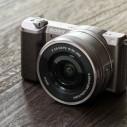 Sony α5100 - najmanji fotoaparat sa izmenjivim objektivom