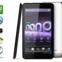 I tablet i telefon u jednom uređaju