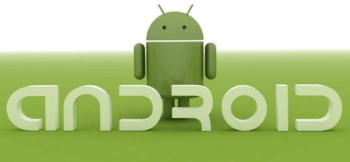 20 Android problema i rešenja