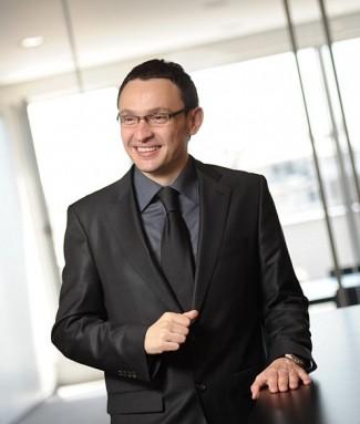 Dragomir Kojić, BSA