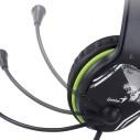Nove Genius kancelarijske slušalice