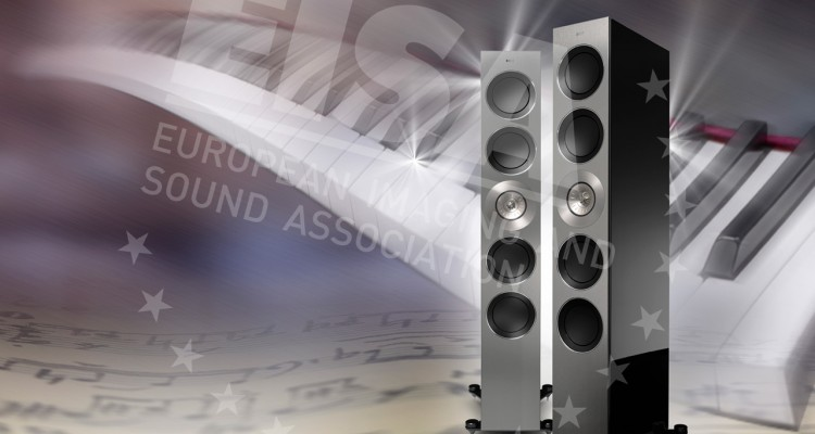 Kef_Reference_5-750x400