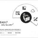 """Samsung: Spremite se za još jedno """"otpakivanje"""""""