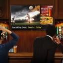 Televizori za poslovne korisnike - Samsung Smart Signage TV
