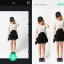 Spring - aplikacija koja će učiniti da izgledate više